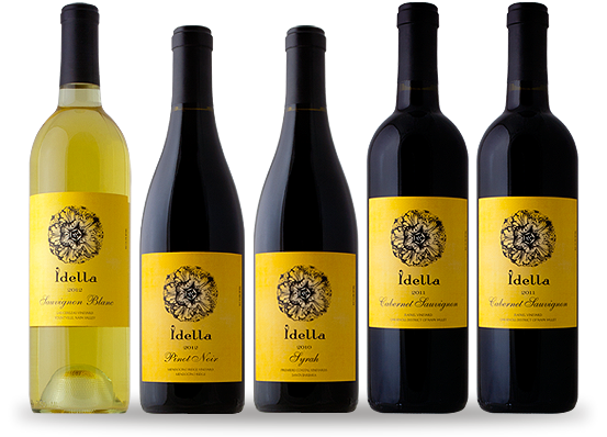 all_five_wines_shadow